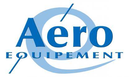 Aero Equipement