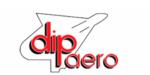 DIP Aero