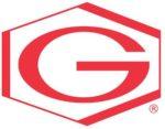 Gill Corporation